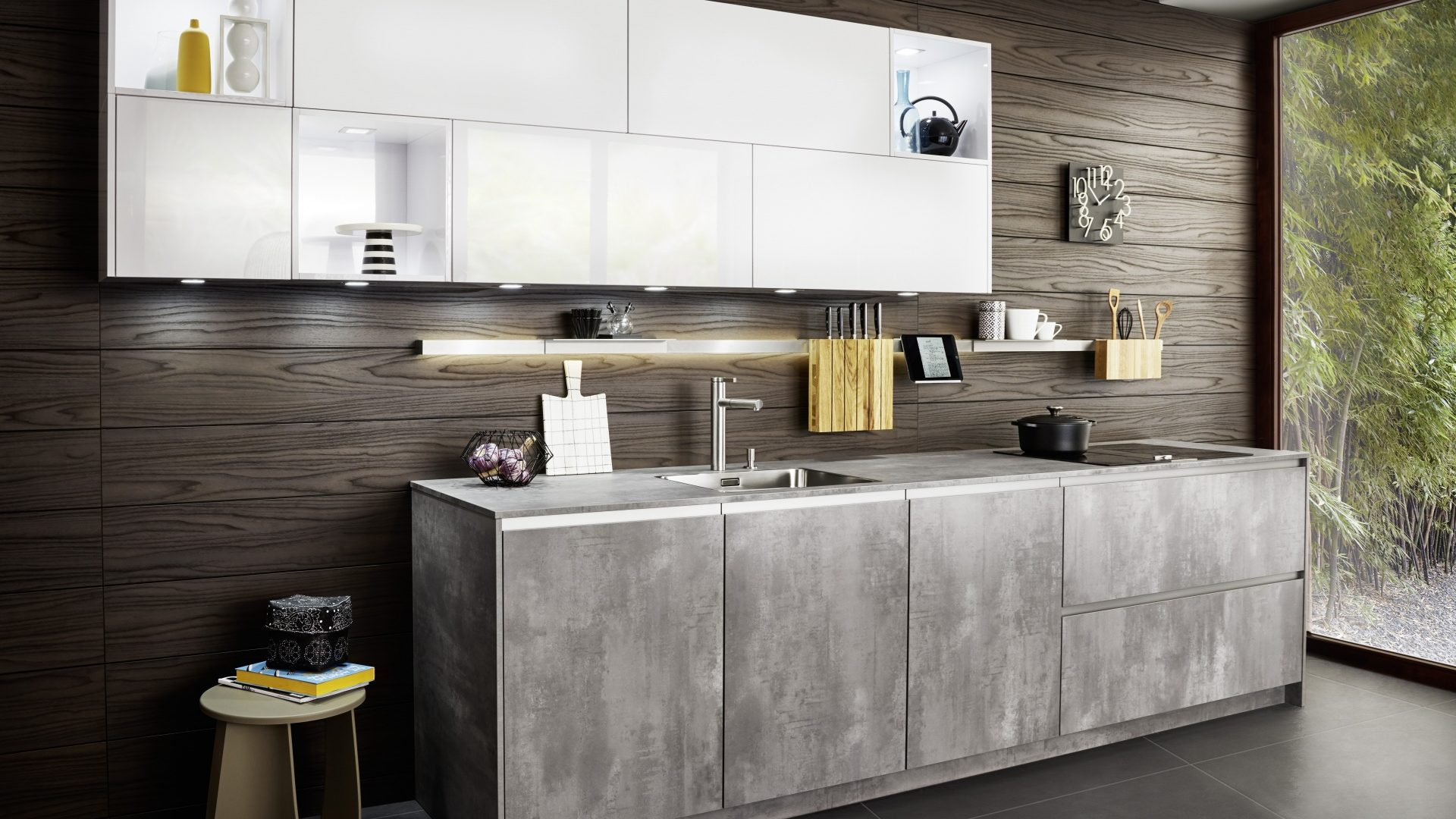 liste cuisiniste beautiful cuisiniste le mans new cuisiniste le mans luxe enzo accueil ides de. Black Bedroom Furniture Sets. Home Design Ideas
